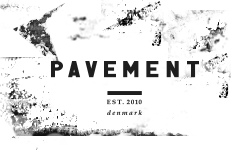 Pavement, pavement sko, billige pavement sko